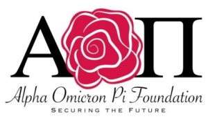 aoii foundation