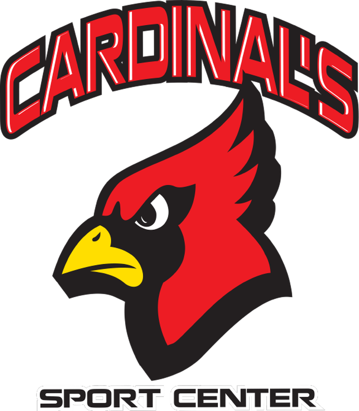 Cardinals Lubbock Store