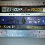 Genre Fiction and Literary Fiction
