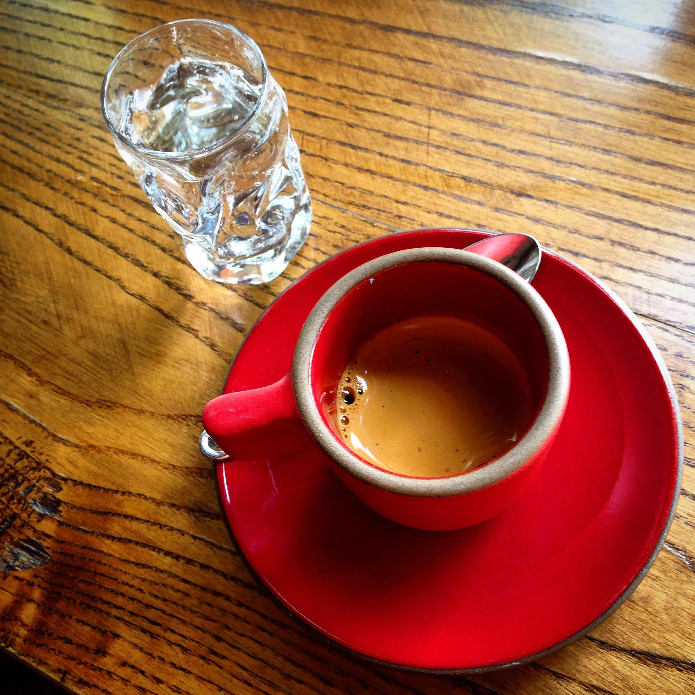 St louis in two hours sump coffee and blueprint coffee kc coffee ethiopia reko heath ceramics malvernweather Choice Image