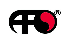 AFS LOGO 2011 no background