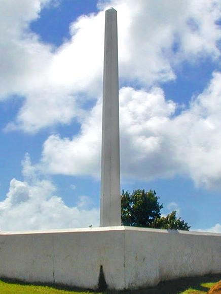 Image result for obeliskatDorsetshireHill.