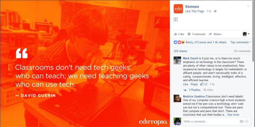 classrooms-dont-need-tech-geeks