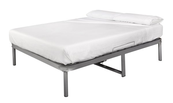 Complete Bed With Sheets