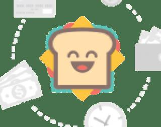 Angie Pedersen signature