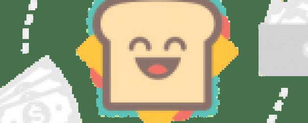 Geek delights at Kansas City's Linda Hall Library