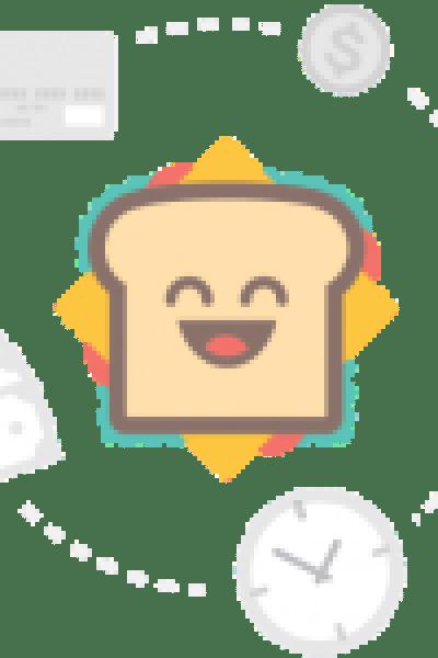 Django Girls Kansas City table number featuring programmer Grace Hopper - read an event recap on KCGeeks.com!