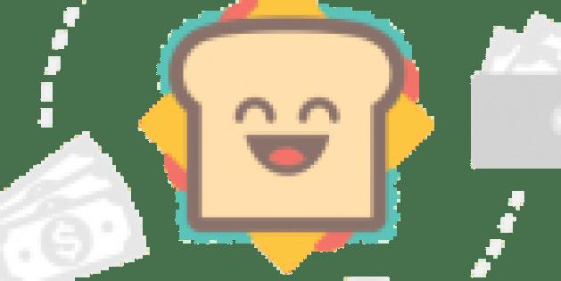 Kansas City artist Ben AbuSaada (aka KSGeekMan) - learn about his artwork on KCGeeks.com!