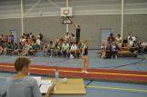 TurnSpelDag2015-0050