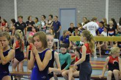 TurnSpelDag2015-0344