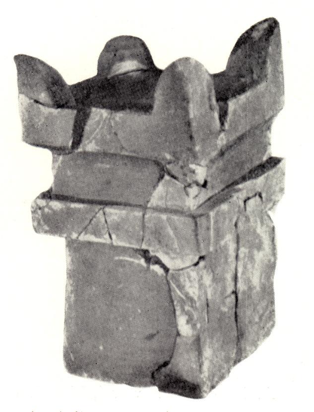 Image result for megiddo altar
