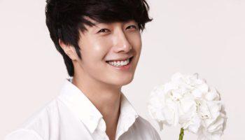 Soundtrack Sunday! Flower Boy Ramyun Shop | Kchat Jjigae