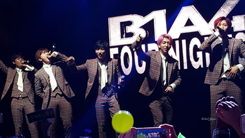 B1A4 2017 2-kcj-sm