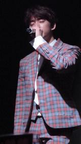 B1A4 2017 gongchan 3-kcj-sm