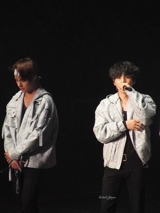 bts_wings_suga_taehyung