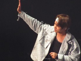 bts_wings_taehyung