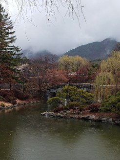 Busan day 4 - Bulguksa Temple 28