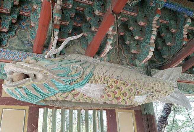Busan day 4 - Bulguksa Temple 5