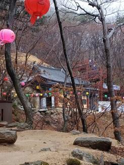 Busan day 4 - Seokguram Grotto 6