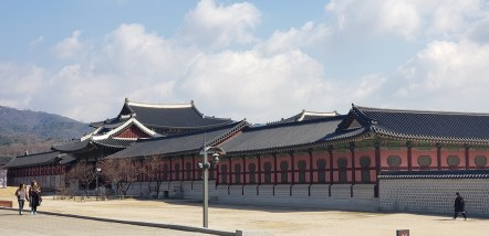 Seoul Day 5 003