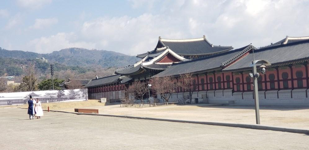 Seoul Day 5 007
