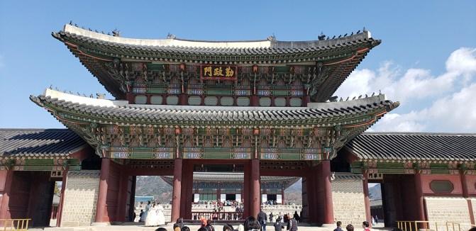 Seoul Day 5 018