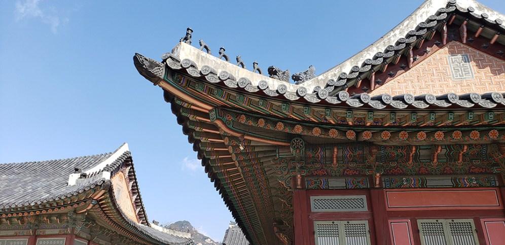 Seoul Day 5 037