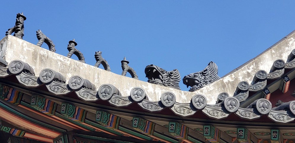 Seoul Day 5 038