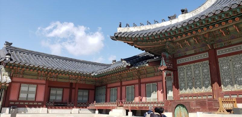 Seoul Day 5 042