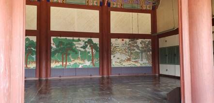 Seoul Day 5 043
