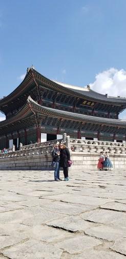 Seoul Day 5 060