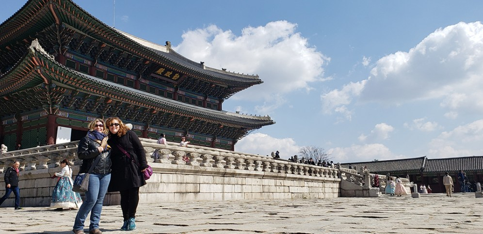Seoul Day 5 061