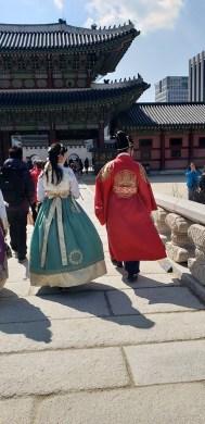 Seoul Day 5 070