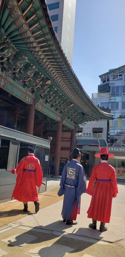 Seoul Day 5 105