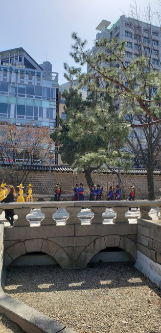 Seoul Day 5 108