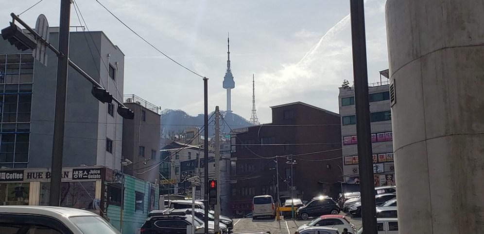 Seoul Day 6 010