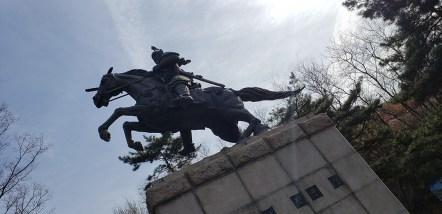 Seoul Day 6 015