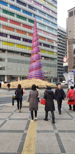 Seoul Day 7 34