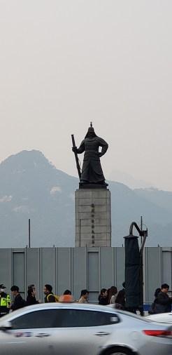 Seoul Day 7 36