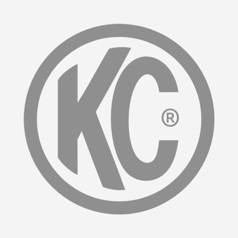 Kc Led Light Bar