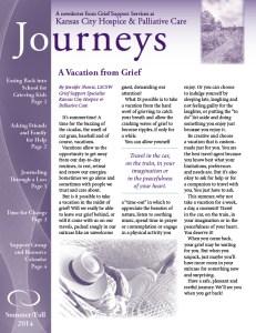 Journeys2014Vol2