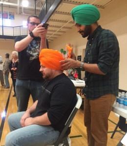turban-demo