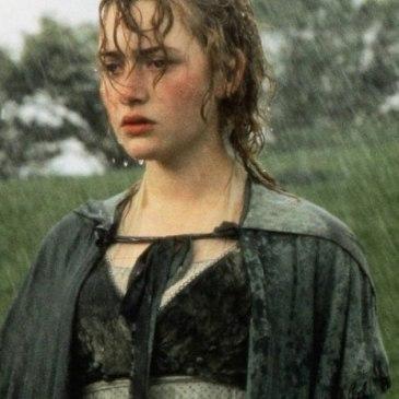 Modernizing Austen Characters