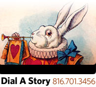 Dial a Story image - Phone number 7816-701-3456