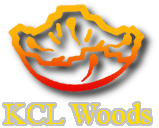 KCL Woods