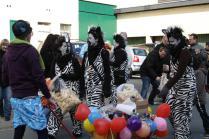 20110306_karneval_040