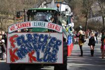 20110306_karneval_042