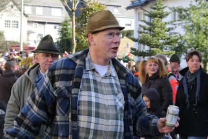 20110306_karneval_068