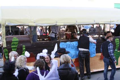 20110306_karneval_079