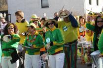 20110306_karneval_089